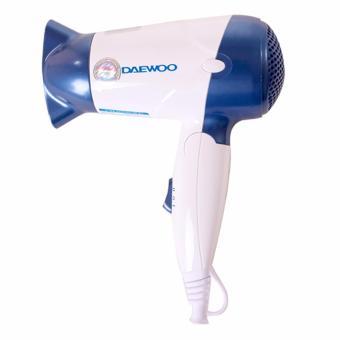 Máy sấy tóc Daewoo DWH 95S 1200W
