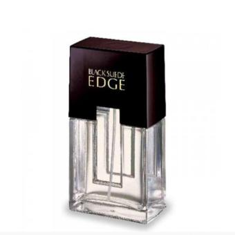 Nước hoa Avon Black Suede Edge Eau De Cologne.100ml