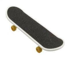 1PC Finger Skateboard Tech Deck Truck Mini board for Toy Boy Kids Children Gift - intl