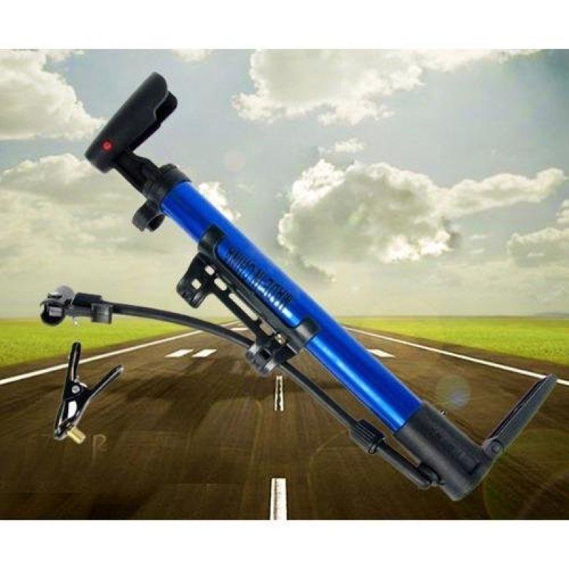 Mua Bơm cầm tay mini xe đạp thể thao SPK997
