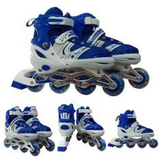 Giày trượt Patin phù hợp Size chân từ 38 đến 42