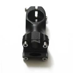 Potang Xe Đạp Fixed Gear (Đen)