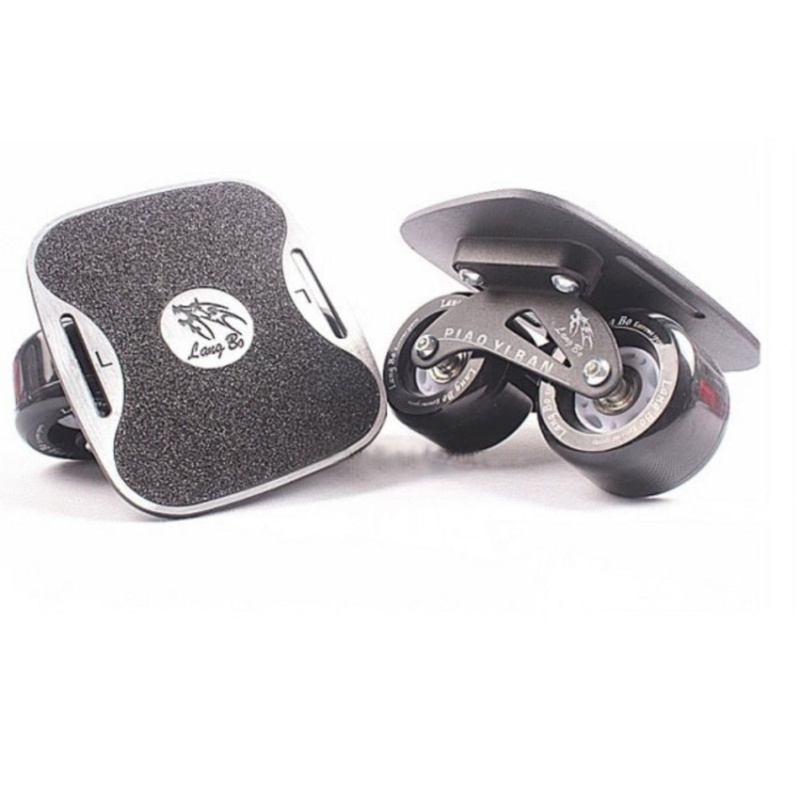 Mua Ván trượt Freeline Skateboard  + Tặng 01 dụng cụ lấy ráy tai có đèn