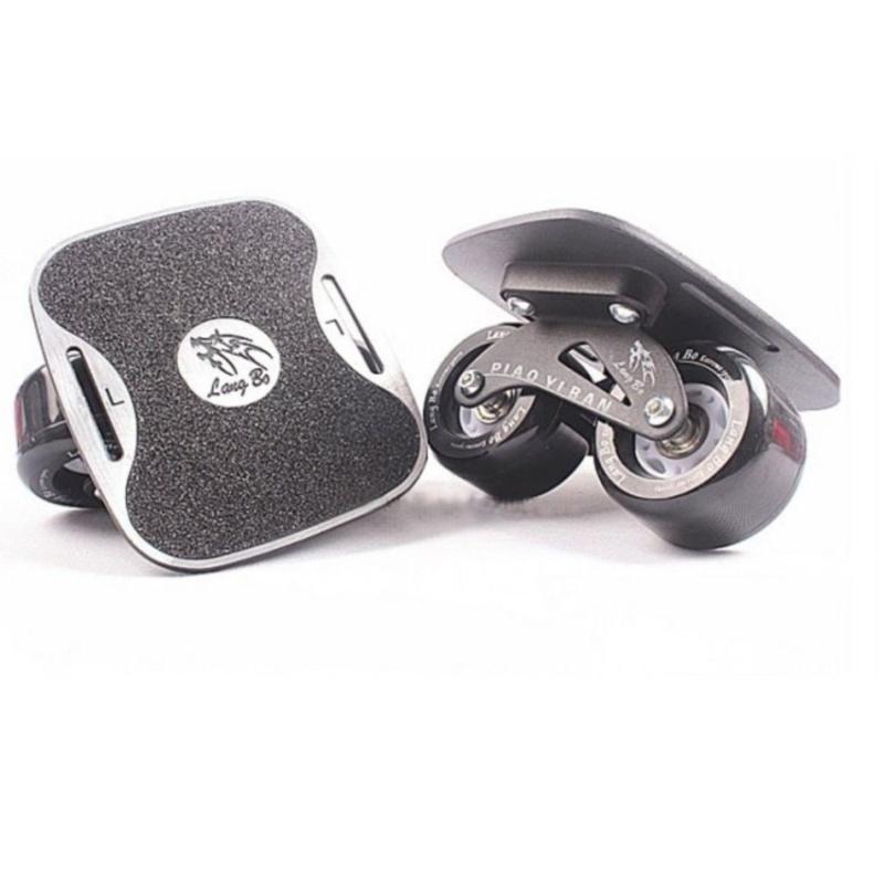 Mua Ván trượt Freeline Skateboard   + Tặng đèn led USB siêu sáng
