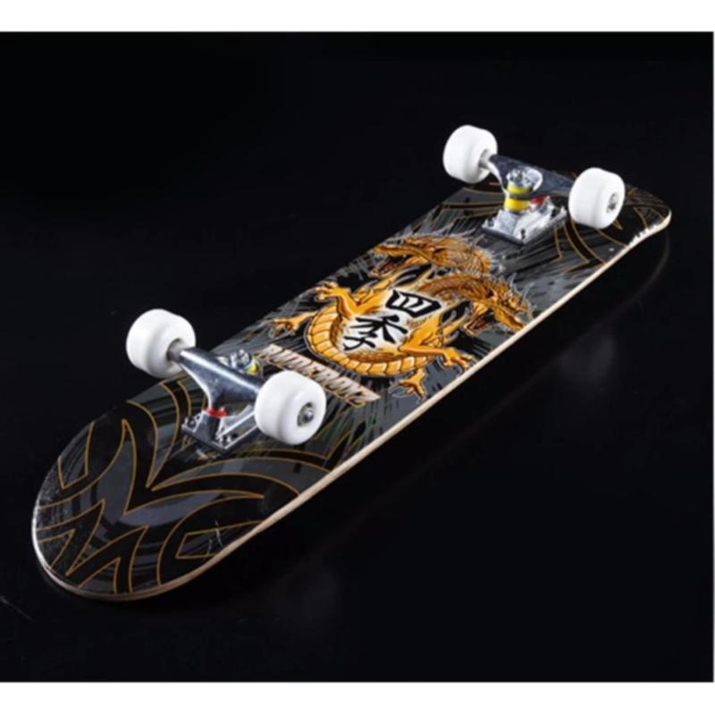 Mua Ván trượt skateboard