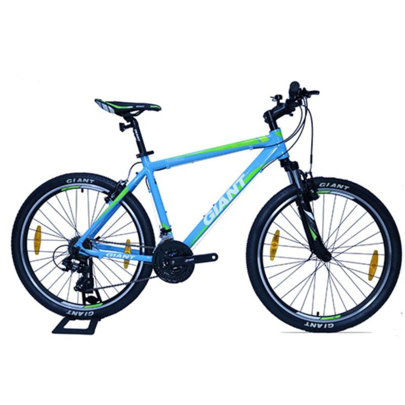 Mua Xe đạp địa hình - Giant - Rincon - Size M