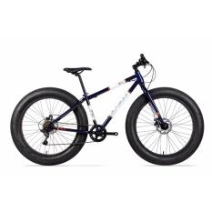 Xe đạp địa hình Jett Cycles Duke7