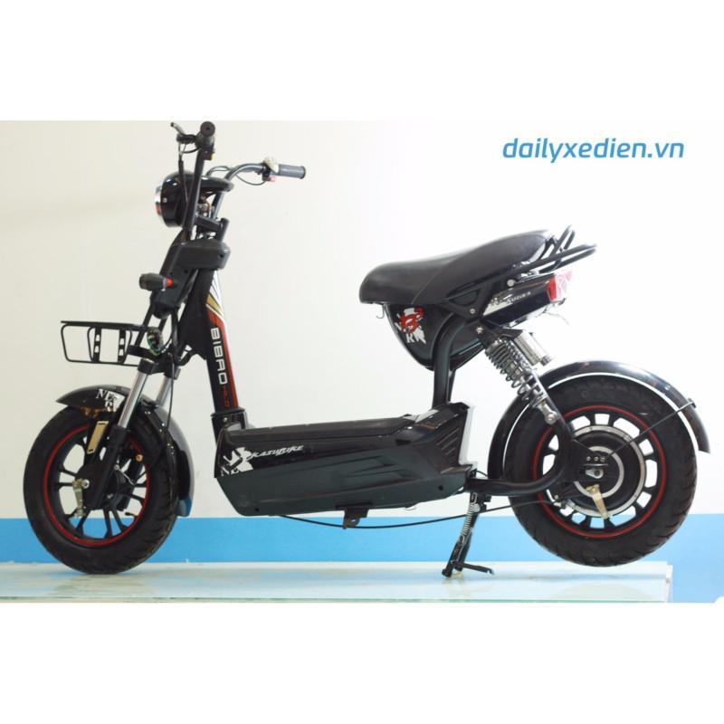 Mua Xe đạp điện 133S - Giant