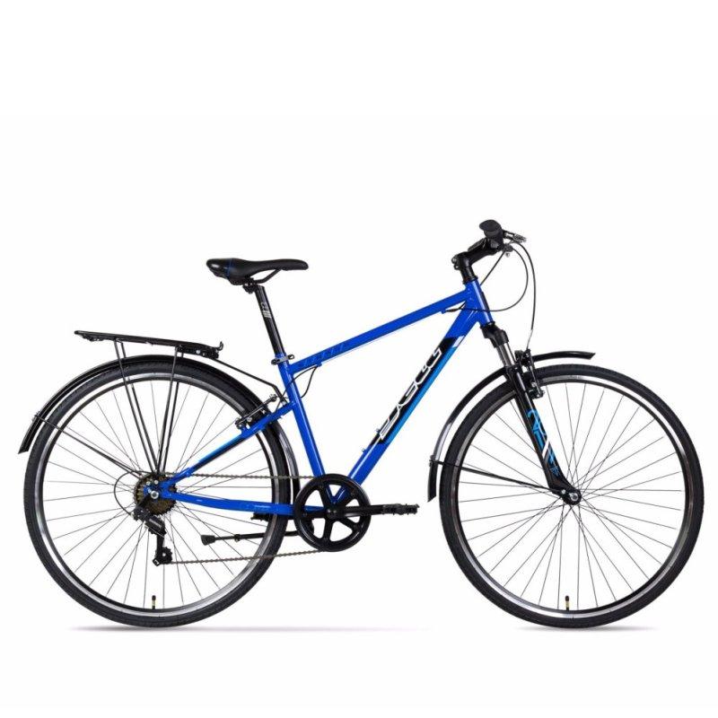 Mua Xe đạp Jett Cycles Strada Comp (Xanh) Size:M