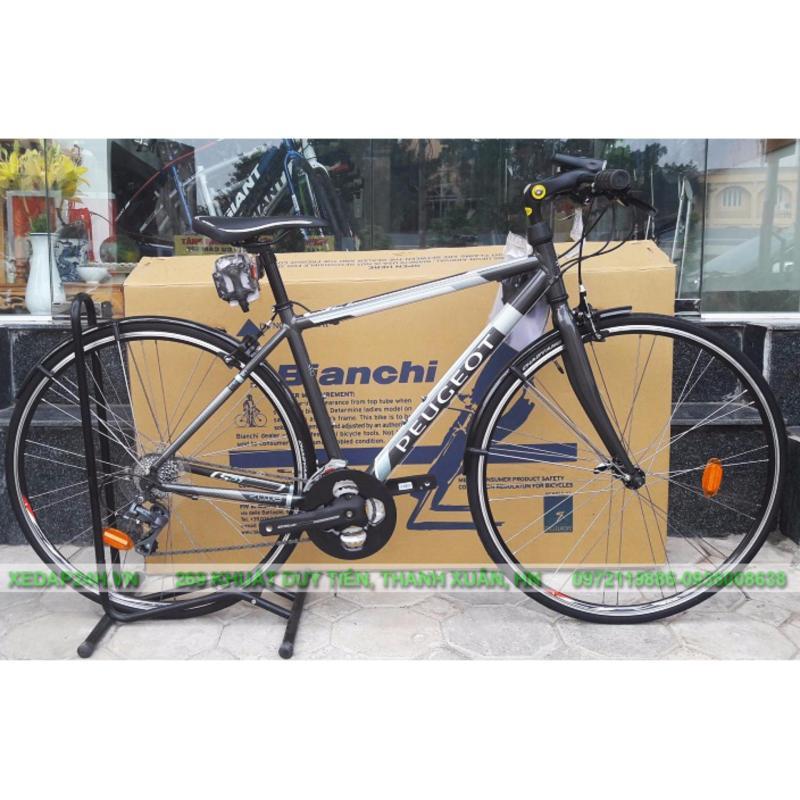 Phân phối xe đạp thành phố PEUGEOT CS21