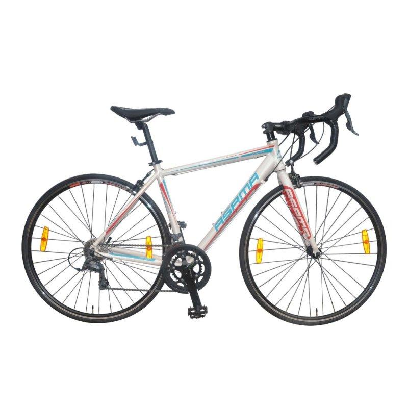 Mua Xe đạp thể thao Asama RB 2300 (Trắng)