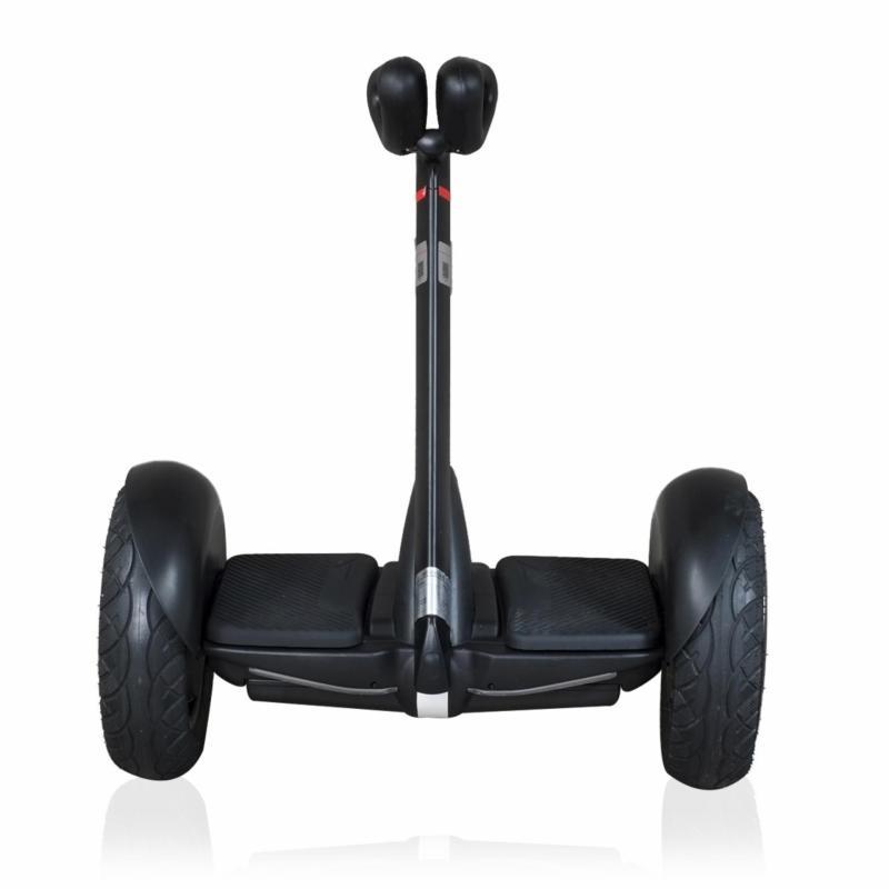 Mua Xe điện cân bằng 2 bánh Mini Robot APP 10 inch USA (Đen)
