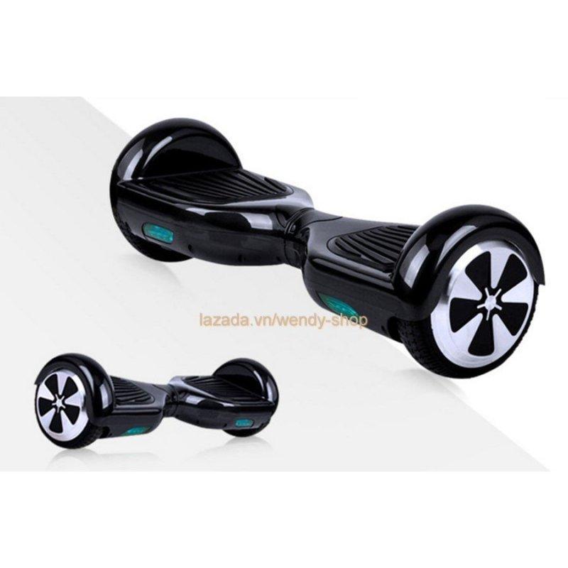 Mua Xe điện tự cân bằng thông minh Smart balance Wheel - XĐCB1