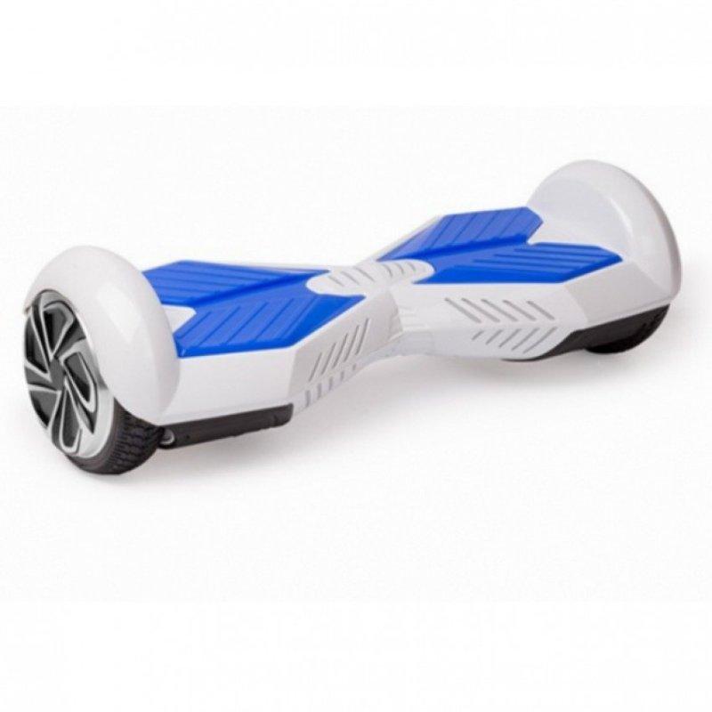 Mua Xe thăng bằng thông minh Smart Balance Wheel có bluetooth (Trắng)