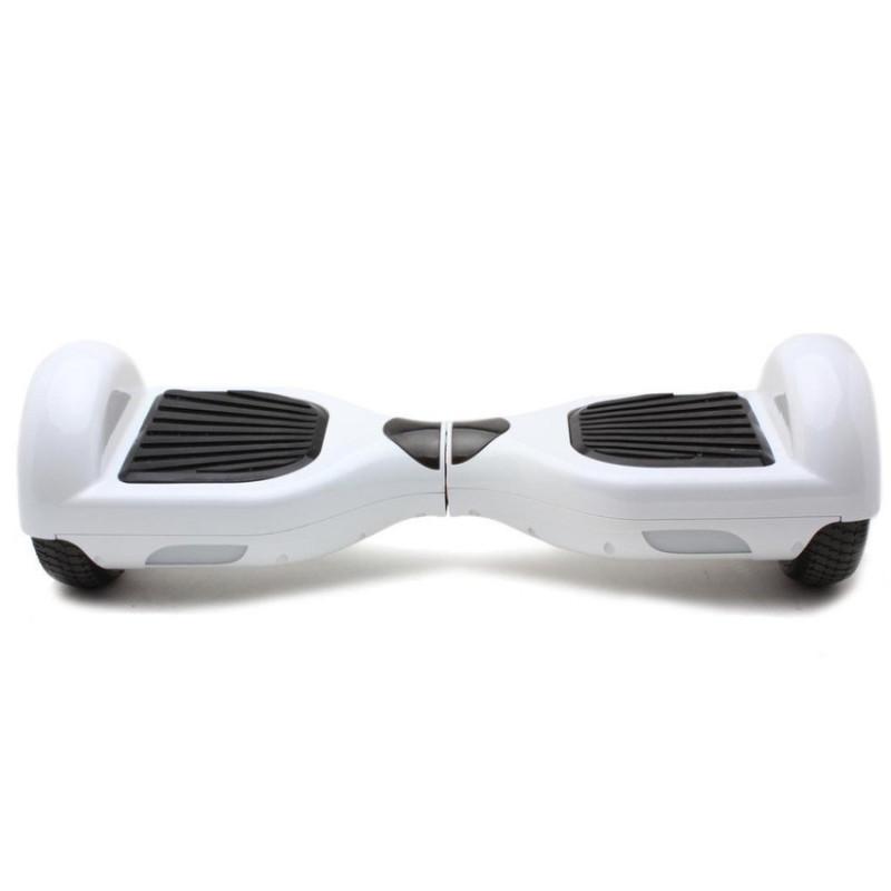 Mua Xe thăng bằng thông minh Smart Balance Wheel (Trắng)