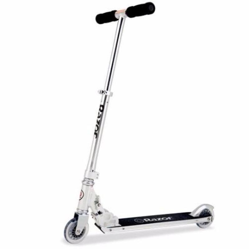 Mua Xe trượt Kick Scooter Razor A4