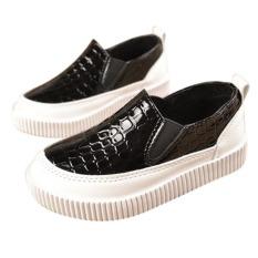Giày cho bé yêu Family shop GTE42