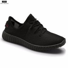 Giày Sneaker Thời Trang Nam Zapas – GS074 ( Xanh )