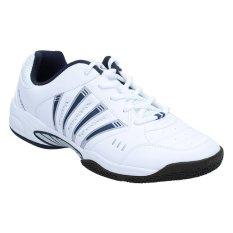 Giày thể thao Bitis DSM506330 (Xanh)
