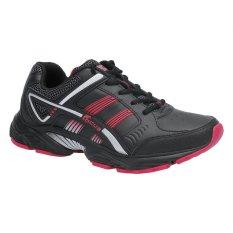 Giày thể thao BITIS DSM577330 (Đen)