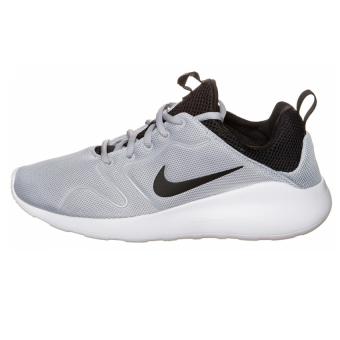 Giày thể thao nam Nike 833411-001 (Xám)