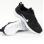 Giày thể thao nam Nike 833411-010 (Đen)