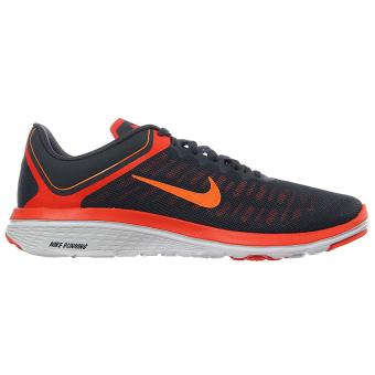 Giày thể thao nam Nike Fs Lite Run 4 852435-004 (Đen).