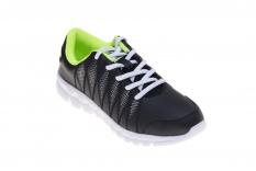 Giày thể thao nữ Bitis DSW489330HOG (Hồng)