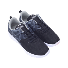 Giày thể thao nữ Hunter Bitis DSW053533TIM (Tím)