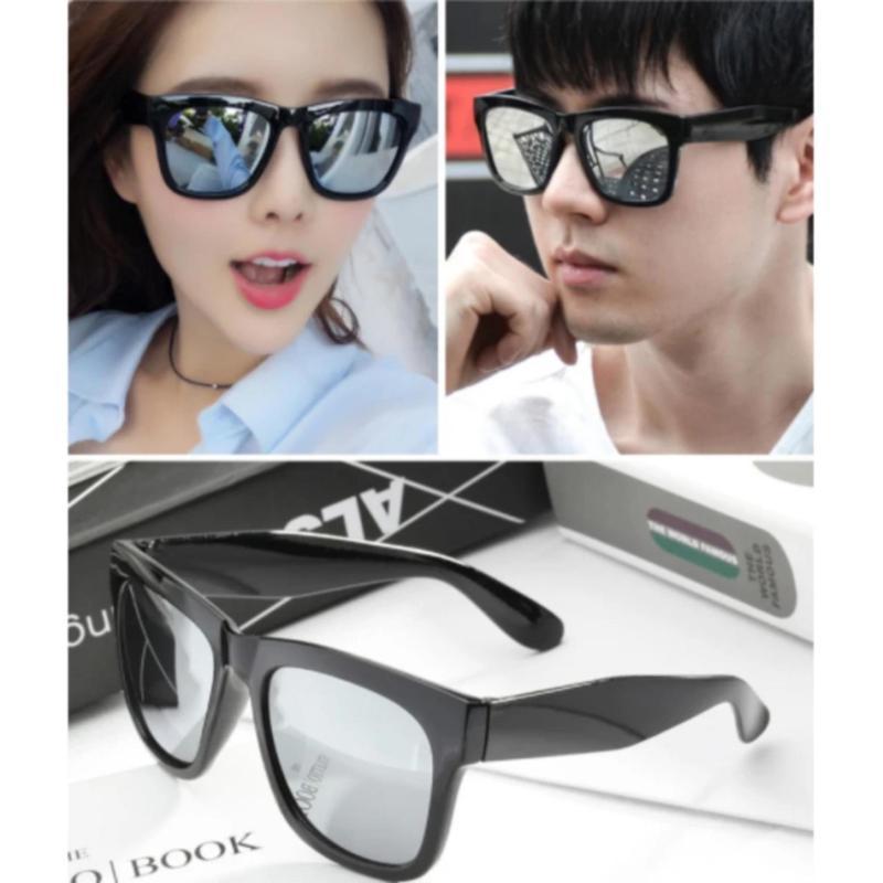 Mua bộ đôi mắt kính nam-nữ cực đẹp- 218