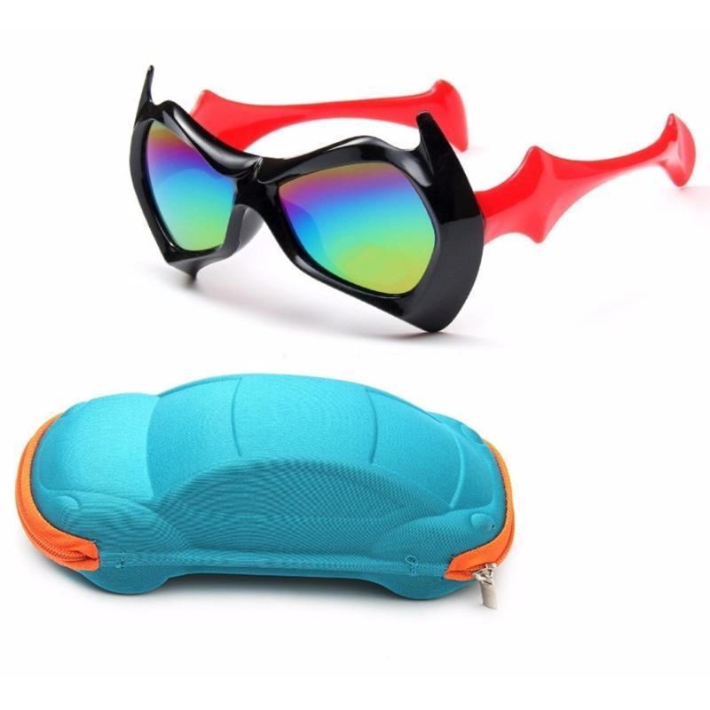 Mua Bộ mắt kính chuyên dụng cho trẻ em mô hình siêu nhân