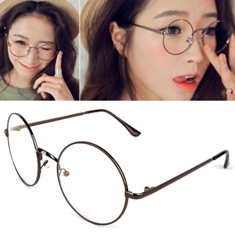 Mua Cosplay Harry Potter Glasses Dress Up Spectacles Halloween Bronze - intl