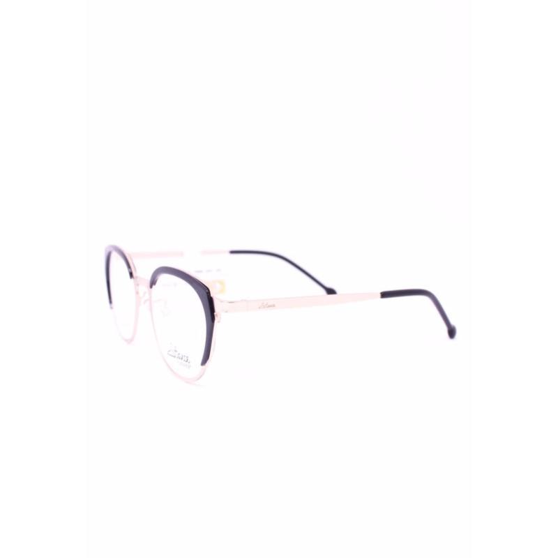 Giá bán Gọng kính nhựa dẻo STANCE ST4527 ( Đen bóng )