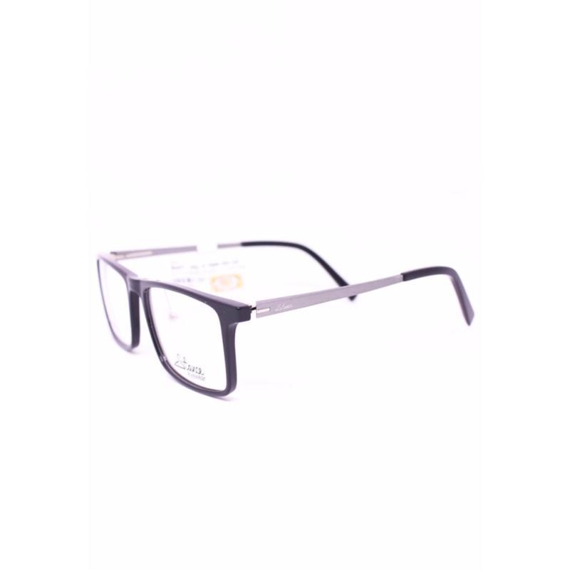 Giá bán Gọng kính nhựa dẻo STANCE ST4530 (Đen bóng )