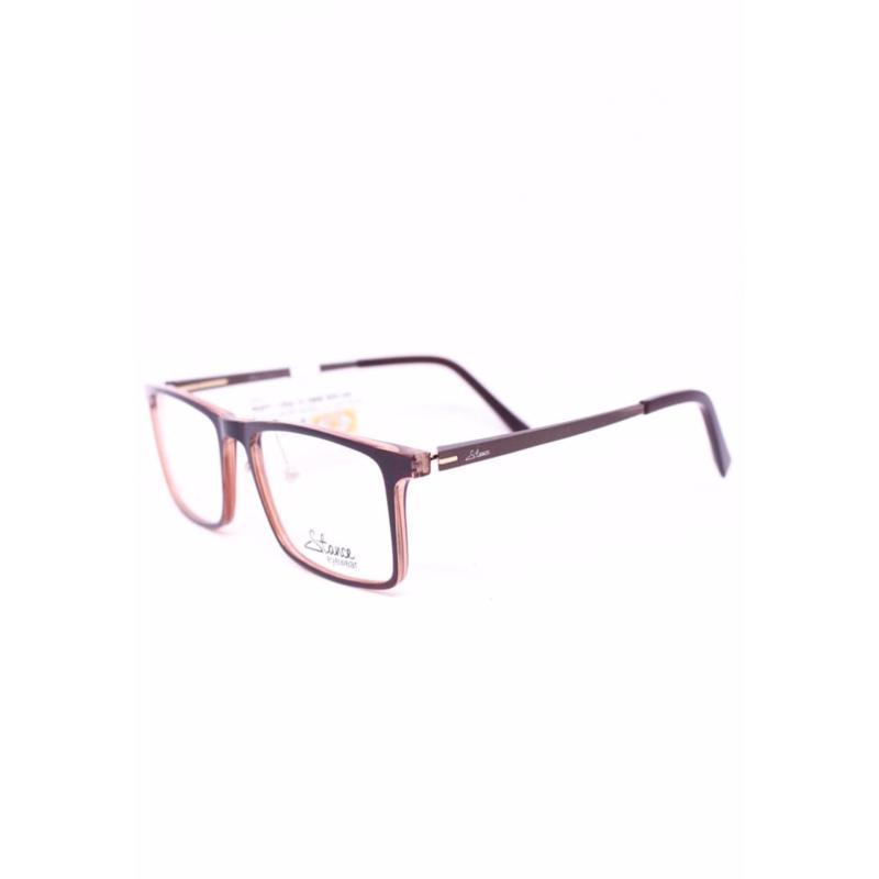 Giá bán Gọng kính nhựa dẻo STANCE ST4530.2 ( Nâu )