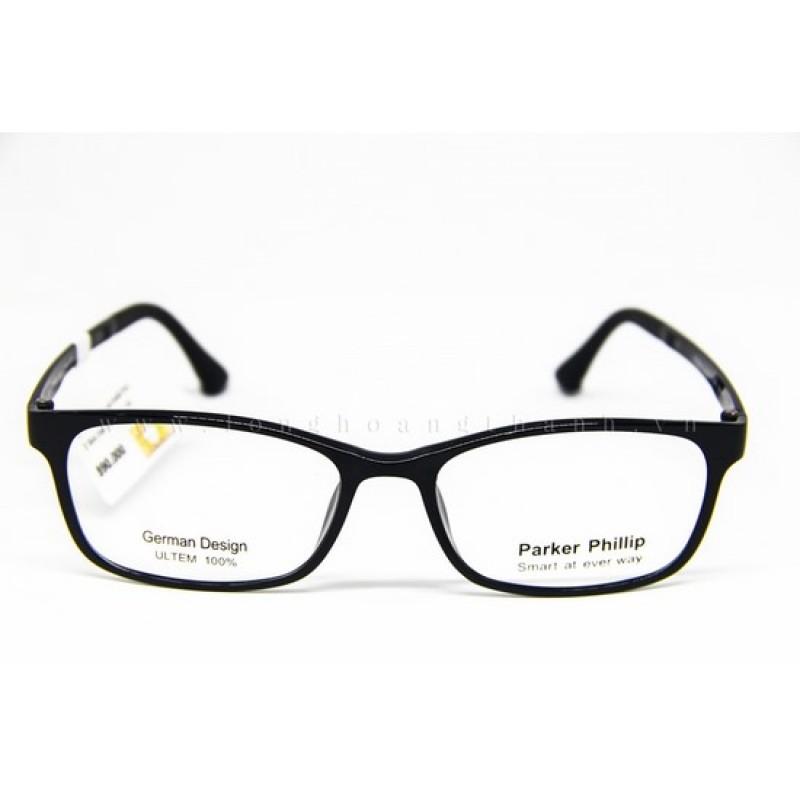 Giá bán Gọng kính PARKER PHILLIP 9004