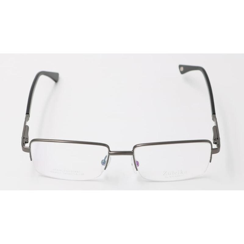 Giá bán Gọng kính Thái Lan Nam HX2001-1H