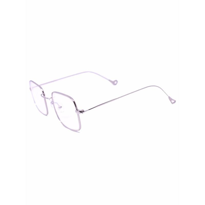 Giá bán Gọng kính thời trang G696.2 ( Bạc )