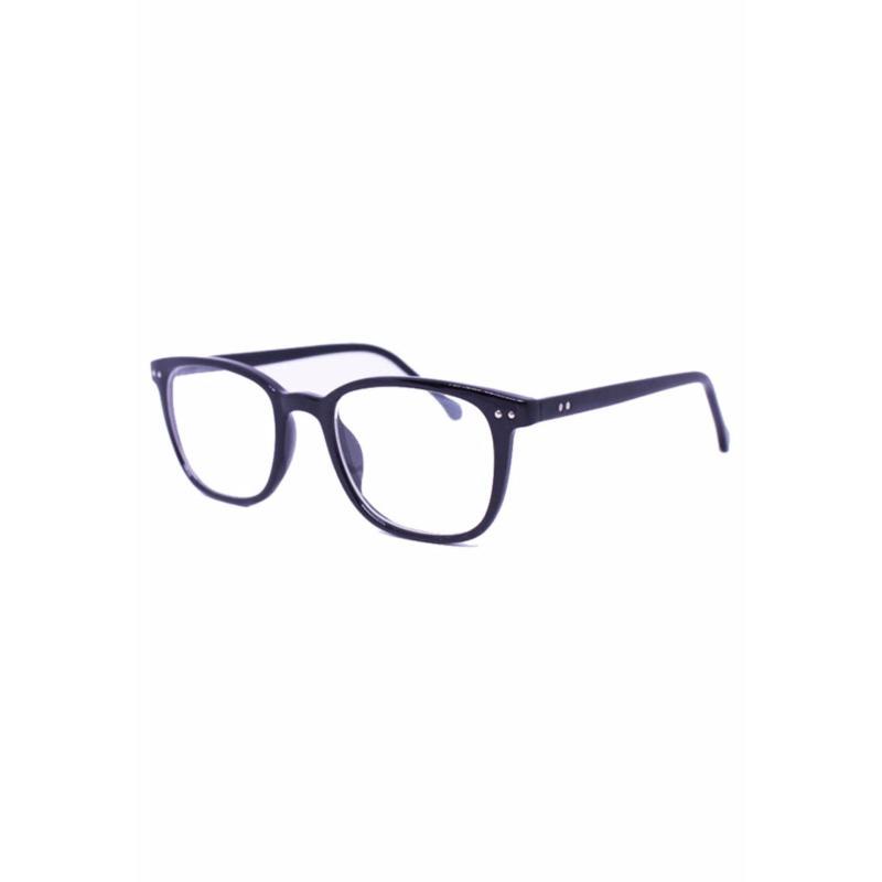 Giá bán Gọng kính thời trang Shady - G506 ( Đen bóng )