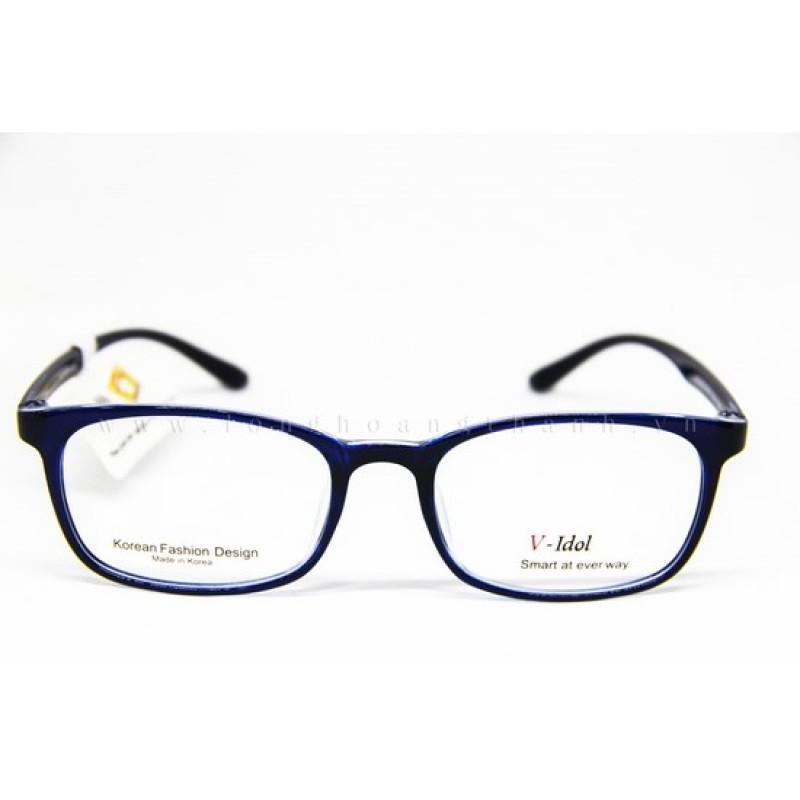 Giá bán Gọng kính V-IDOL 8125