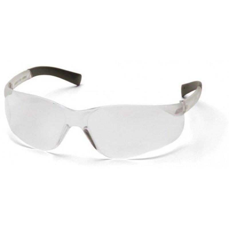 Mua Kính bảo vệ mắt trẻ em Mini Ztek PYRAMEX (Trong)