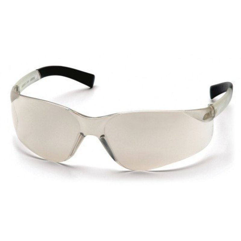 Mua Kính bảo vệ mắt trẻ em Mini Ztek (Vàng nhạt)
