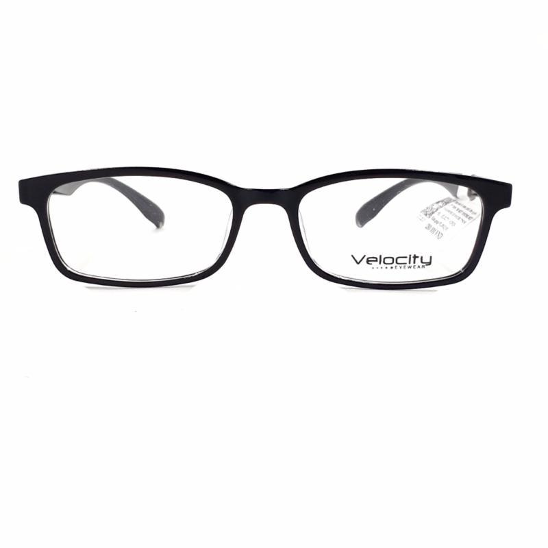 Mua Kính cận Unisex VELOCITY VL17413 01