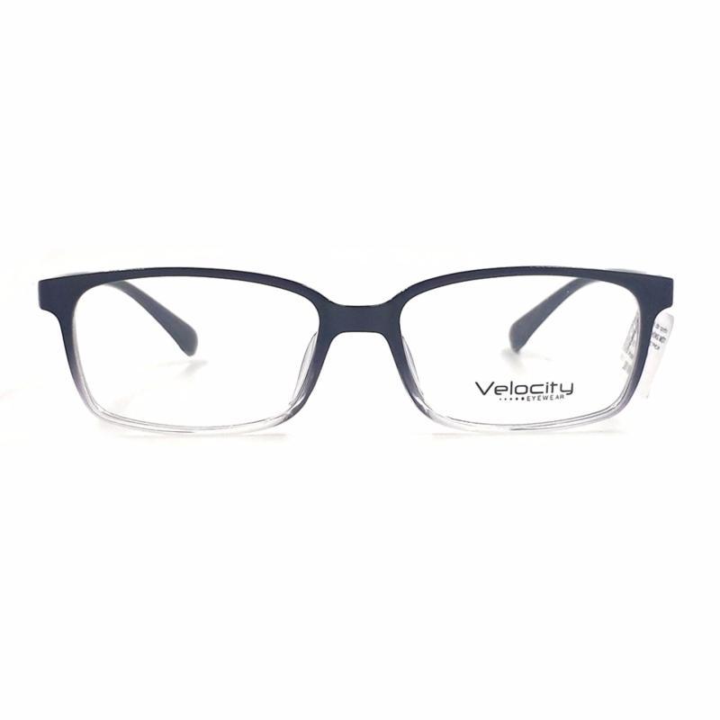 Giá bán Kính cận unisex velocity VL17452 31