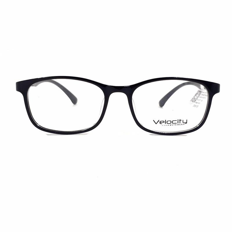 Giá bán Kính cận Unisex VELOCITY VL17460 01