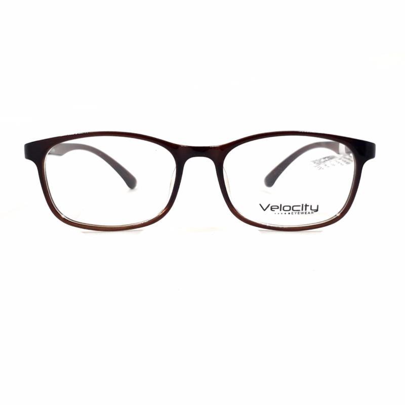 Giá bán Kính cận Unisex VELOCITY VL17460 07
