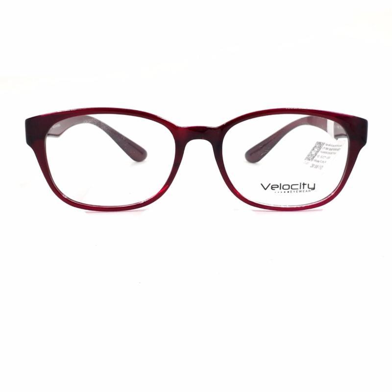 Giá bán Kính cận Unisex VELOCITY VL17461 09