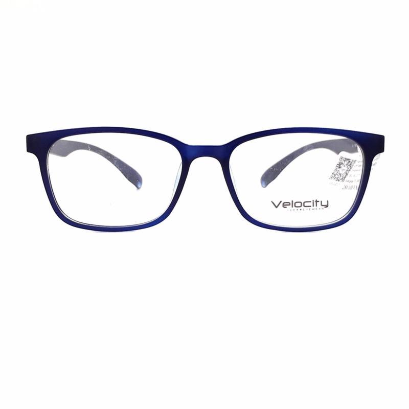 Giá bán Kính cận Velocity VL17477 06