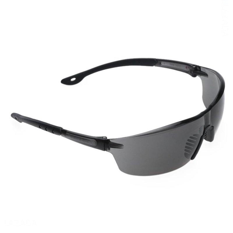 Giá bán Kính đi đường chống bụi bảo vệ mắt WINS W07-S (Tròng đen)