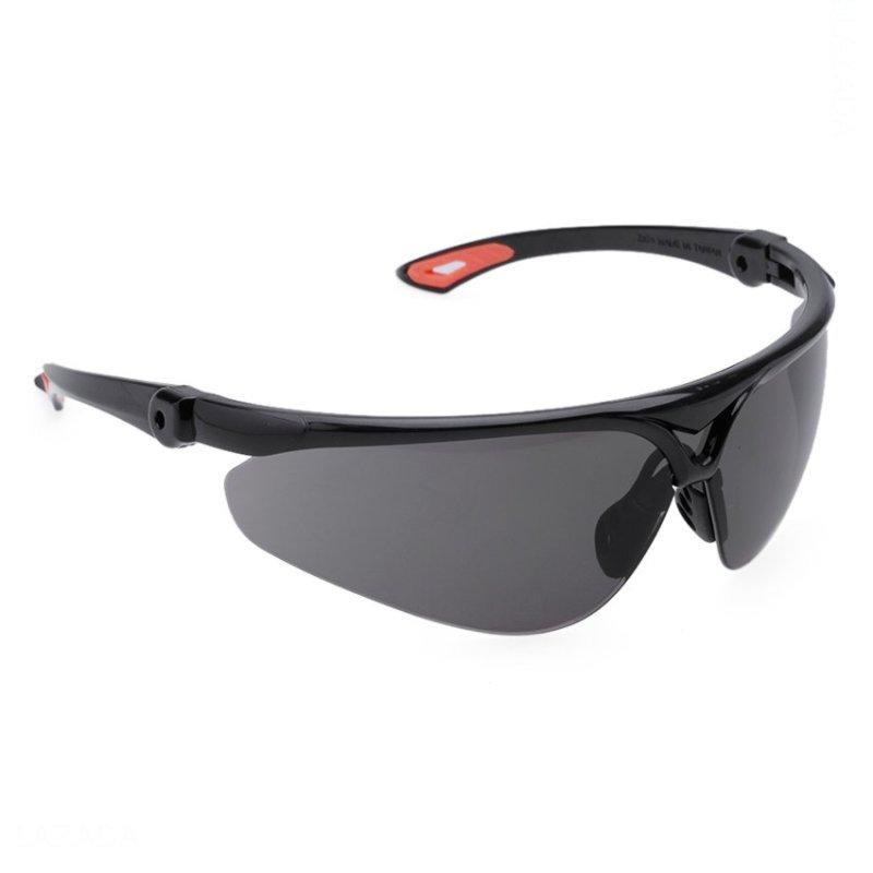 Mua Kính đi đường chống bụi bảo vệ mắt WINS W16-S (Tròng đen)